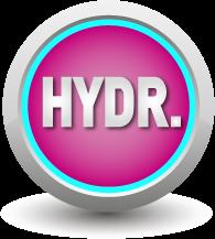 Icon_Hydraulic
