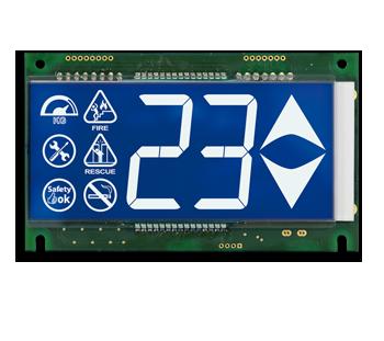LCD_COP_BCD