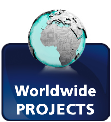 WorldwideProjects