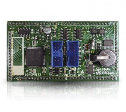 CPU για EL.CO Smart
