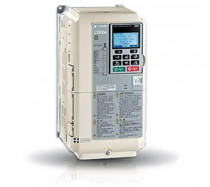 L1000A Yaskawa Inverter
