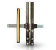 Στήριξη Μαγνητικών Set Kit