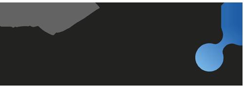 ElcoNANO_logo