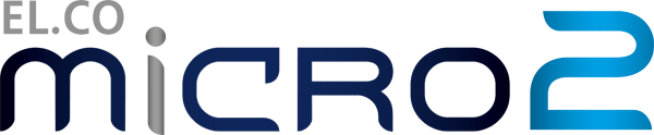 Micro2_logo