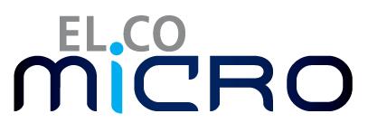 ElcoMICRO_logo