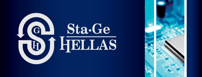 StaGe_Logo_Dexia