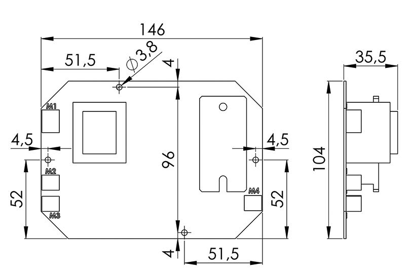 Ecobrake_dimensions