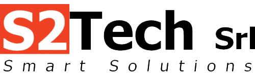 s2tech